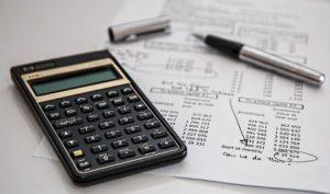 Dịch vụ kế toán thuế tại Quận 1