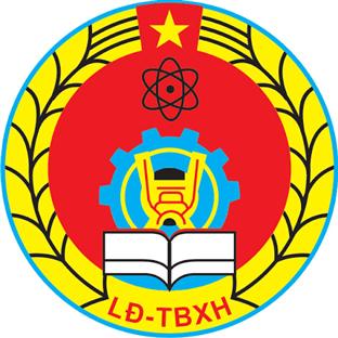 Bộ lao động thương binh và xã hội