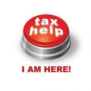 Đại lý thuế quận 3
