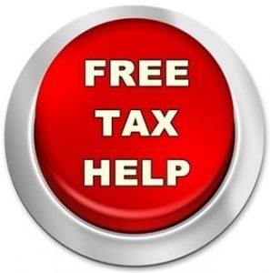 Đại lý thuế quận 4