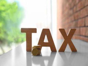 Đại lý thuế Bình Thạnh