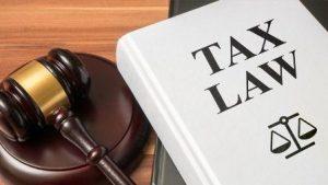 Dịch vụ đại lý thuế quận 10