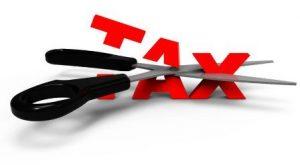 Đại lý thuế quận 12