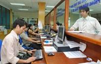 Dịch vụ kế toán thuế, Dịch vụ kế toán thuế tại Quận 7 TPHCM