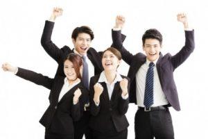 Dịch vụ kế toán trọn gói Bình Tân