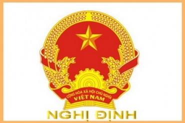 chinh-phu