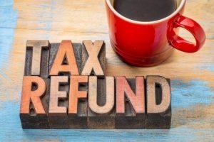 Đại lý thuế Củ Chi