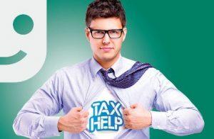 Đại lý thuế Nhà Bè