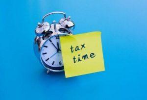Đại lý thuế Thủ Đức