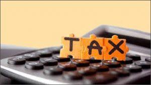 Dịch vụ đại lý thuế Phú Nhuận
