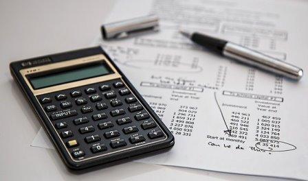 Dịch vụ quyết toán thuế