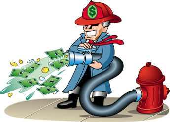 cách lập báo cáo lưu chuyển tiền tệ trực tiếp theo thông tư 133
