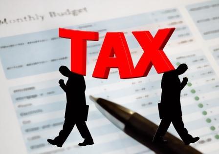 Lựa chọn phương pháp tính thuế áp dụng tại doanh nghiệp