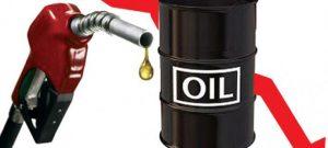 Công việc kế toán xăng dầu