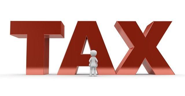Mức thuế môn bài cho hộ kinh doanh cá thể