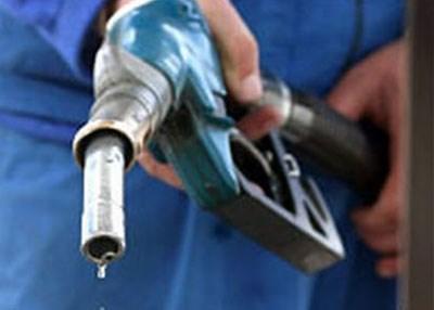 công việc của kế toán xăng dầu
