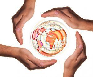 Dịch vụ bảo hiểm xã hội tại quận Gò Vấp TPHCM