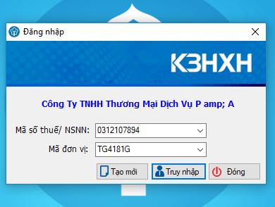 Hướng dẫn báo giảm trên phần mềm kbhxh