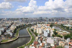 Dịch vụ hoàn thiện sổ sách kế toán tại quận Phú Nhuận