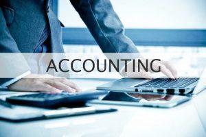 Dịch vụ làm sổ sách kế toán tại quận Gò Vấp